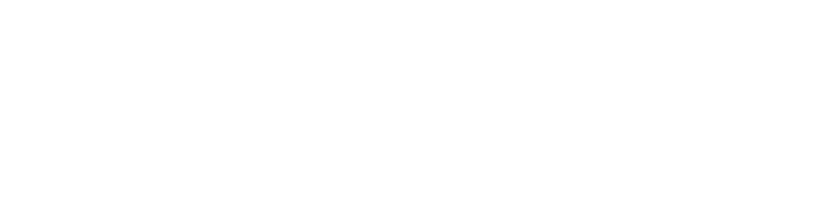 Owensboro Living Magazine Logo