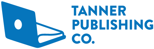 Tanner Publishing Homepage